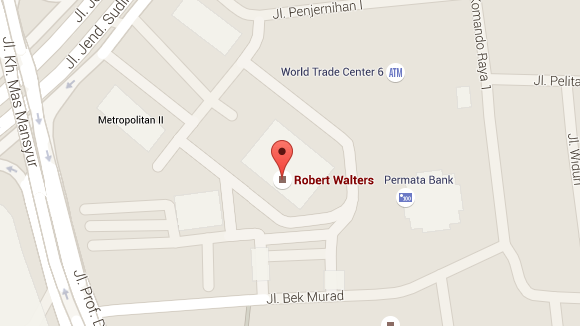 Indonesia robert walters jakarta world trade centre 1 gumiabroncs Images