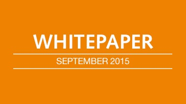 whitepaper-september-2015
