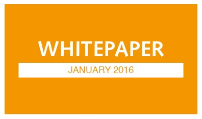 whitepaper-january-2016
