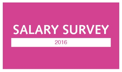 salary-survey-2016