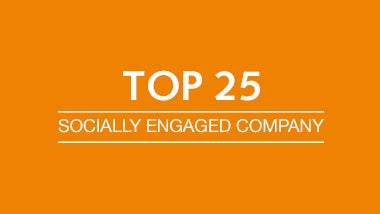 top-25-socially-engaged-companies